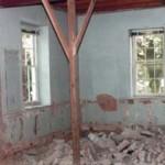 Academy Restoration 3