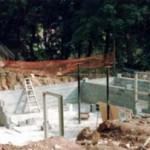 Academy Restoration 4
